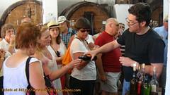 Wine tasting In Binissalem