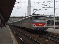 18.03.06 Amiens BB116058