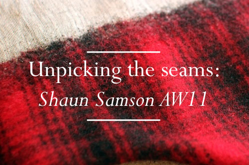 Unpicking_Shaun_FeatureButton_