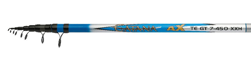 Catana-AX-TE-GT-7-450-XXH