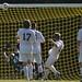 Men's Soccer vs. Walla Walla CC 9/5/11