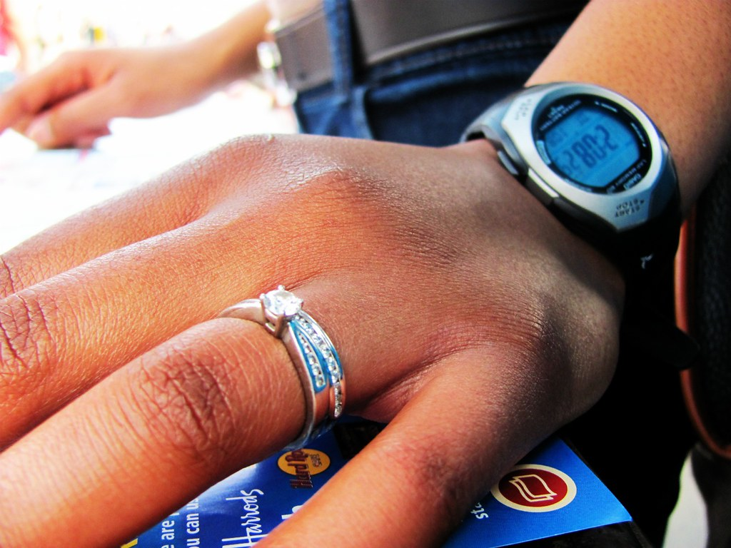 4mm Titanium Wedding Band 94 Stunning wedding ring