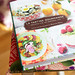 This is my cookbook! by La tartine gourmande