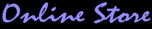 Online Store - Ben Heine