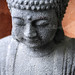 free buddha wallpaper