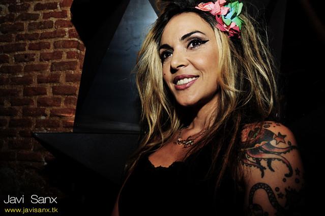 Silvia Superstar