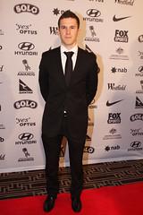Australian Football Awards