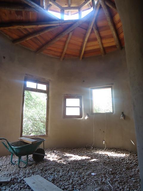 Flickr bio construccion y dise o de casas naturales for Diseno y construccion de casas