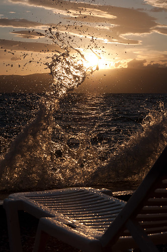 holiday vakantie events places ohrid sunrisesunset odt hotelmetropol macedonië