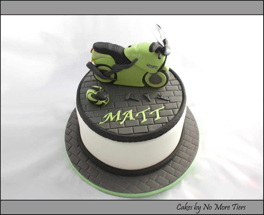 How To Make A Motorcycle Helmet Shaped Cake Bcca