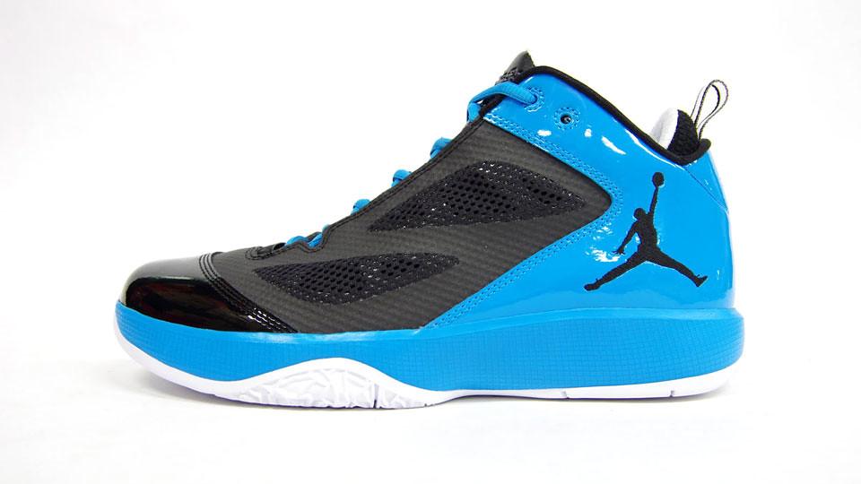 Jordan Shoe Sizes Run Big