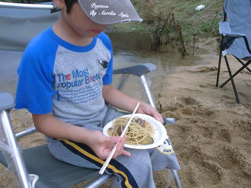 2011-08 kagoshima #09