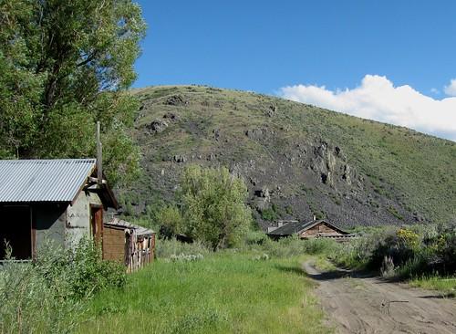 abandoned nevada mining northeast july11 nv225 patsville
