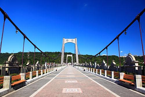 41Z2大溪橋