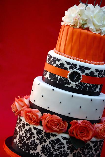 Birthday Cakes South San Francisco