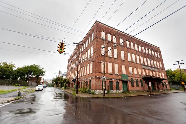 St. Joseph's Academy - Albany, NY - 2011, Aug - 01.jpg