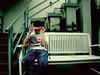 ###Vĩ Thanh 1 chặn đường..[Edited: Pir] by XXXXXXXXXXXXXXXXXX - Hacker