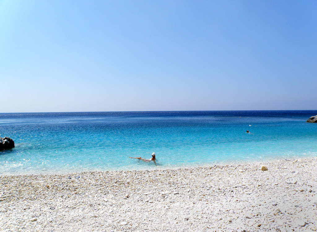 Written by travelblog on τρίτη, 15 μαΐου 2012 | 12:21 π.μ