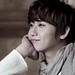 heo_youngsaeng_2