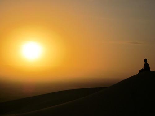 Desierto del Gobi 88