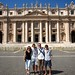 Our Final Day in Rome (240/365) by Jack Amick