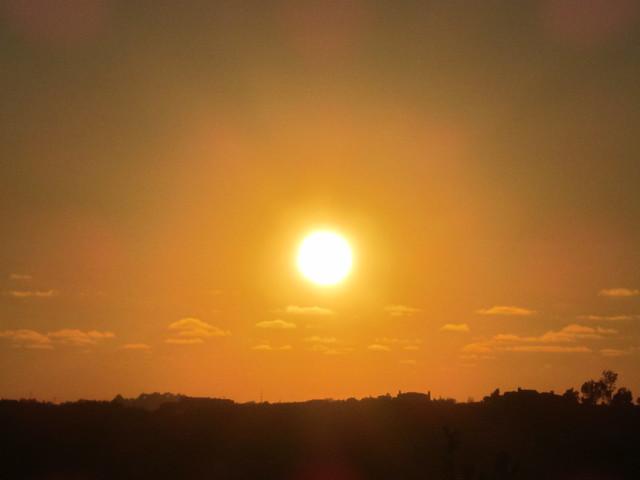 Pornostar Mira Sunset