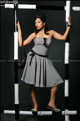 PadmaPriya-Latest-Stills_4