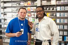 pharmacy technician, retail-store,