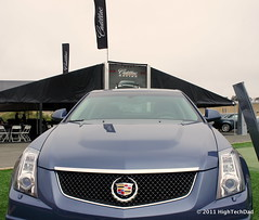 cadillac cts(0.0), automobile(1.0), automotive exterior(1.0), cadillac sts-v(1.0), cadillac cts-v(1.0), cadillac(1.0), wheel(1.0), vehicle(1.0), automotive design(1.0), cadillac sts(1.0), grille(1.0), bumper(1.0), land vehicle(1.0), luxury vehicle(1.0), supercar(1.0),