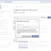 Changes To The Facebook Publisher Where You Post From