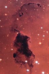 bok_globules_in_star_forming_region_ngc_281-ps22_4x6