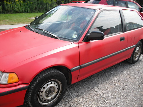 Used cars 016