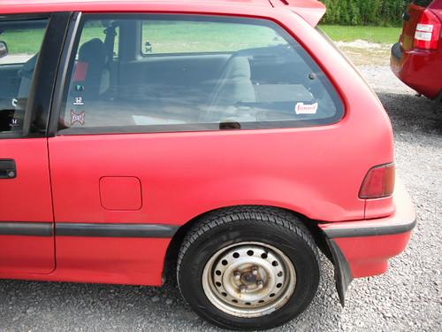 Used cars 017
