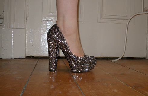 glitters2