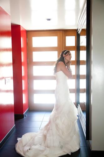 weddingdress arizonawedding arizonavacations
