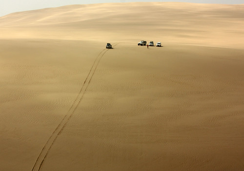 Namib Aug 2011 1643