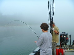 fishing, recreation, casting fishing, outdoor recreation, angling,