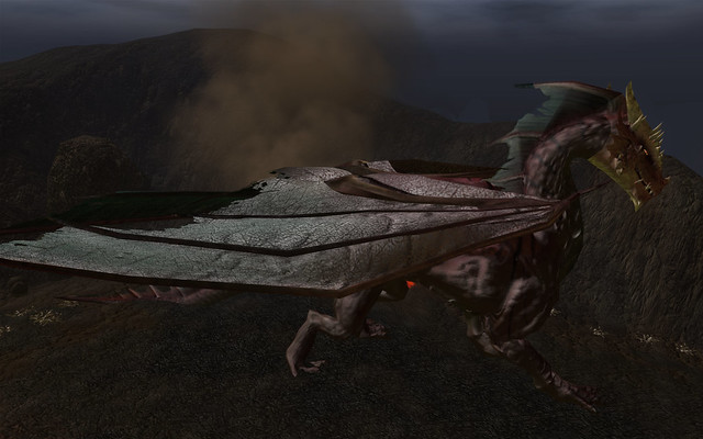 Tholapsyx 07
