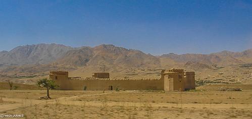 afghanistan mountains highlands asia central hills e hindu hazarajat jaghuri kush افغانستان ghazni hindukush jaghori jaghoori qala raees جات جاغوری jaghury غزنی هزاره