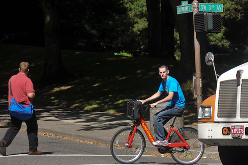 Bike share demo-11-10
