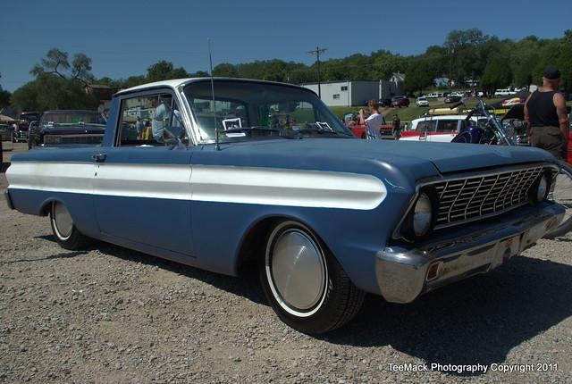 1964 Ford Falcon Ranchero further 64 Falcon Ranchero in addition 64 Falcon Ranchero moreover 64 Ford Falcon Ranchero Ford Falcon Pinterest together with Details About 64 Ford Falcon Ranchero Pick Up 1 64 Scale Limited Edit. on 64 ford falcon ranchero