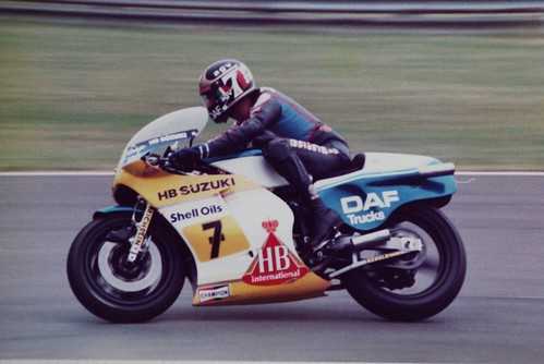 Sheene HB Harris? Suzuki 83? IMGP9969 by Stevecollection2008