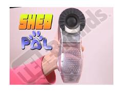 Shed Pal 1