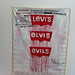 Levi's Elvis Evils by galeriequang