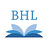 BioDivLibrary's buddy icon