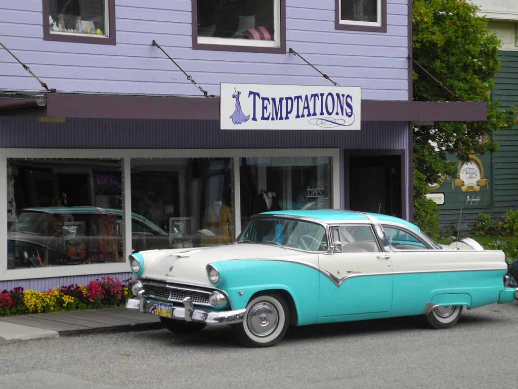 antique cars for sale by owner sale by owner. Black Bedroom Furniture Sets. Home Design Ideas