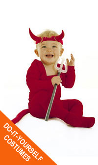Toddler devil do it yourself goodwill costume a photo on flickriver toddler devil do it yourself goodwill costume solutioingenieria Images