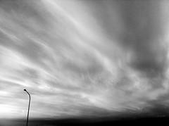 sky sky flow..