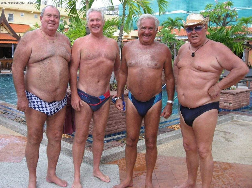 Free Gay Videos on - Old Man Daddy, Oldman Daddy-.