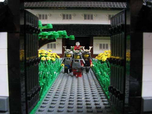 Samuraihouse03